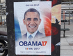 Now That US Is Done With Obama, French May Want Him