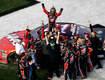 Kurt Busch Takes Daytona 500