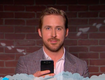 Mean Tweets: Jimmy Kimmel's Academy Awards Edition (VIDEO)