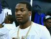 Meek MIll Is Being Sued Over Concert that Left Two Dead