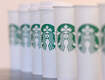 11-Year-Old Allegedly Fat Shamed by Starbucks Barista