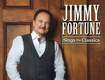 Exciting New Music on the way from Jimmy Fortune