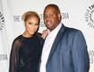 Tamar & Vince Herbert Are In A Legal Battle With Sony, They Want MILLIONS