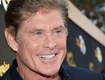 The David Hasselhoff Cruise is Now a Thing