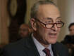 Schumer Will Vote Against Gorsuch; Sets Stage For Filibuster