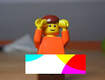 PARODY: Lego Condoms
