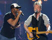 4 Times to See Darius Rucker on CMT This Week