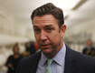 Congressman Hunter's Campaign Spending Under Review