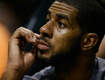Aldridge leads Spurs to victory over Grizzlies