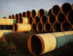 Keystone XL Pipeline Gets US OK, With 'Unusual Twist'