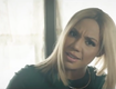 Tamar Braxton Lends Vocals To Visual Album