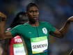 Transgender Athletes Set Their Eyes on 2020 Olympics