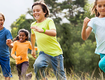 Results mostly positive with ASD's fitness trackers