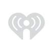 Patrick's Friday Rant - in-studio Video Version - 03/23