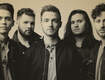 INTERVIEW: LANCO on 'Greatest Love Story' & Performing Live