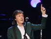 Paul McCartney: John Lennon Was the Perfect Writing Partner