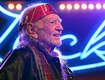 Willie Nelson is Not Knocking on 'Death's Door,' Publicist Confirms