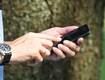 Digital Defense: KFBK Scam Report--One Ring Scam--Do Not Call Back!