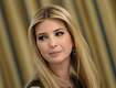 Planned Parenthood Wants Ivanka Trump To Stand Up for Women