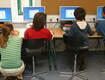 Pro-Family Group Wins: North Carolina Will No Longer Teach First Grade Boys To Dress Like Girls