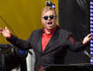 20 Things You Might Not Know About Birthday Boy Elton John