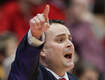 Indiana hires Dayton's Miller to replace Crean