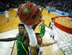 Oregon beats Kansas to head to Final Four