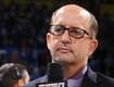 Jeff Van Gundy Talks MVP Race and Rockets' Victory Over Thunder