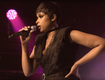 Jennifer Hudson Serves Vocals During Latest 'And I Am Telling You' Performance