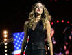 Jana Kramer Responds to Backlash After Taking Daughter to 'Discovery Cove'