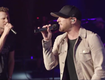 The Video For Flatliner Is Here Featuring Cole Swindell and Dierks!