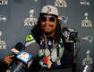 Raiders Should Sit Marshawn Lynch Until October