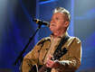 DON HENLEY: His Birthday List Is Coming Together