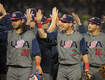 Team USA Edges Japan To Advance To WBC Title Game
