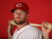 Report: Yankees Are Interested In Zack Cozart