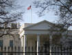 Security Alert At White House Due To Suspicious Package Nearby