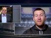 Watch: Todd Frazier with Pete Rose