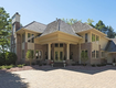 The Late Kirby Puckett's Home In Edina Sold This Weekend [PHOTOS]