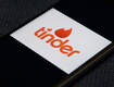 Woman Makes Money From Her Tinder Matches...and Not in the Way You're Thinking
