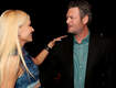 Gwen Stefani Gives Tour of Blake Shelton's Trailer at 'The Voice'