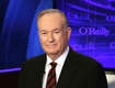 Bill O'Reilly Can't Take Maxine Waters Seriously