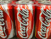 Coca-Cola Plant Shut Down for Super Gross Reason
