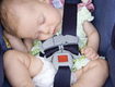 Her Baby Died Minutes After She Put Her In A Car Seat, I Had No Idea This Was Possible