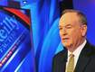 Bill O'Reilly Apologizes For Joking About Congresswoman's Hair