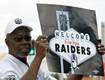Oakland Considers Bad Faith Lawsuit Against Raiders, NFL