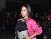 Nicki Minaj Signs Contract With Wilhelmina Modeling Agency