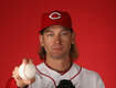 Questions About Bronson Arroyo, And What The Reds Are Doing With Their Young Pitchers.