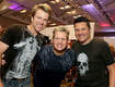 Rascal Flatts To Open a Restaurant in Hollywood