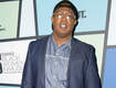 Rapper Master P Reportedly Interested In Coaching Pelicans