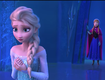 Original 'Frozen' Script Was A Lot Darker